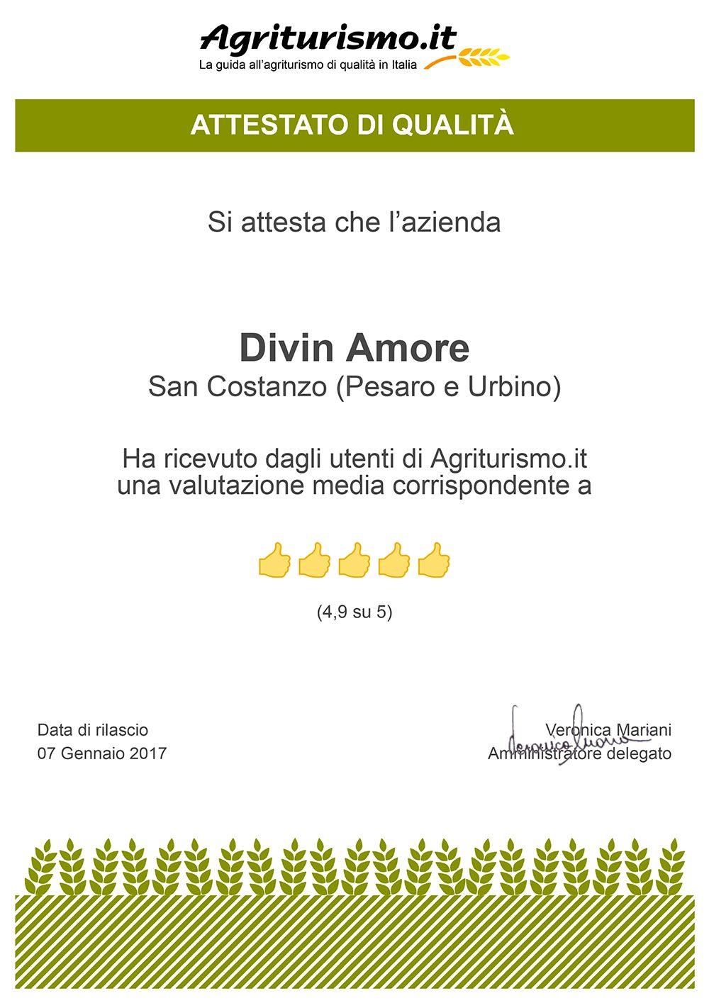 Certificato-di-qualità-agriturismo.it-2017