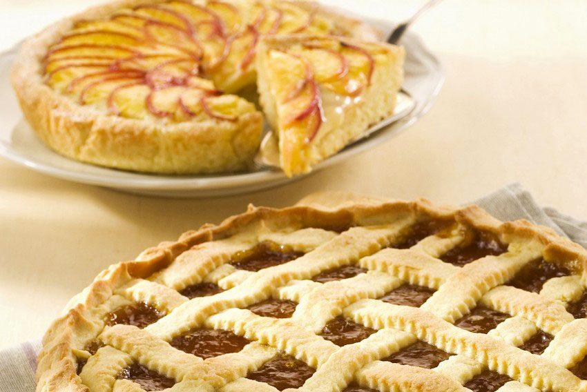 crostata-marmellata-preparazione_2-850x638