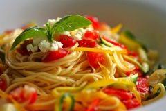 pasta-fresca-alle-verdure-dellorto-725x545-1